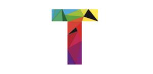 Grup Assessorament Temes Trans (GATT)